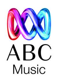 abc_music_logo-200x