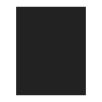 island-logo_resize