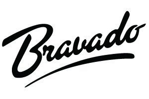 bravado-music-group-logo