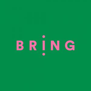 bring-agency-logo
