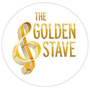 golden-stave-logo